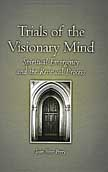 Visionary Mind cover